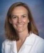 Dr. Ingrid Woelfl Antall, MD