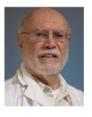 Dr. Herbert M. Garcia, M.D.