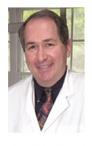 Dr. Mark S. Briskin, D.D.S.