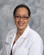 Dr. Imani Najuma Williams-Vaughn, MD