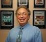 Dr. Lawrence B Grodin, DDS